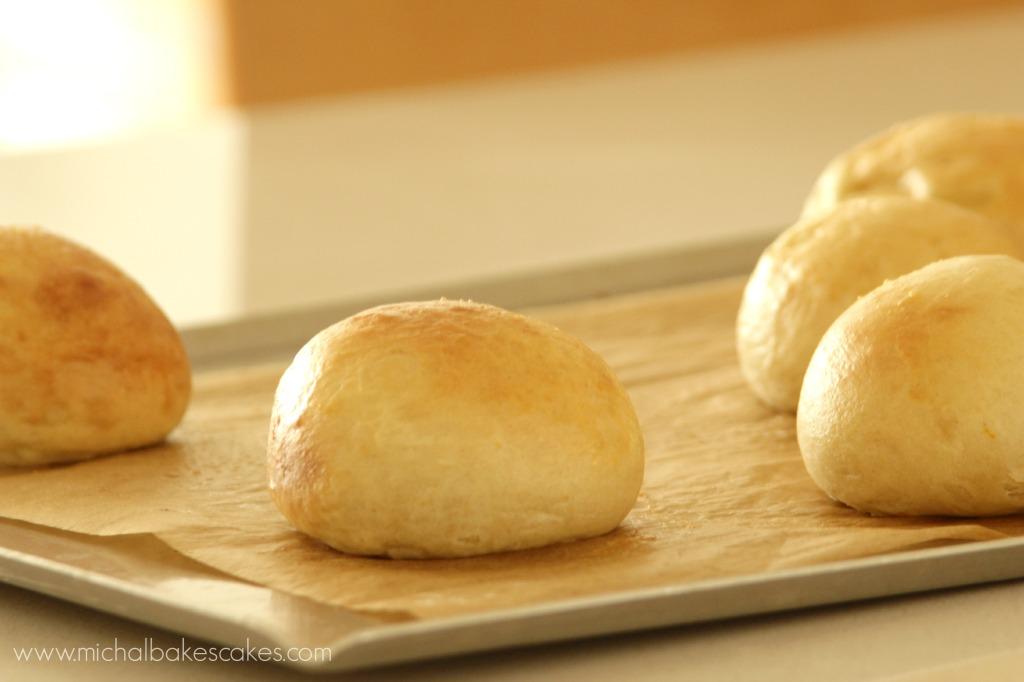 not just a bun2
