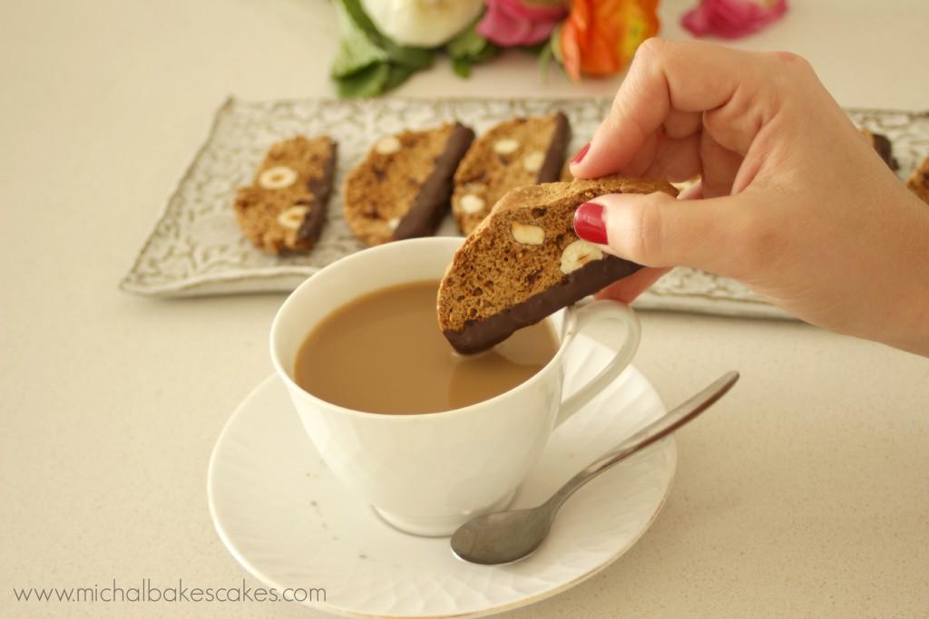 coffe w milk