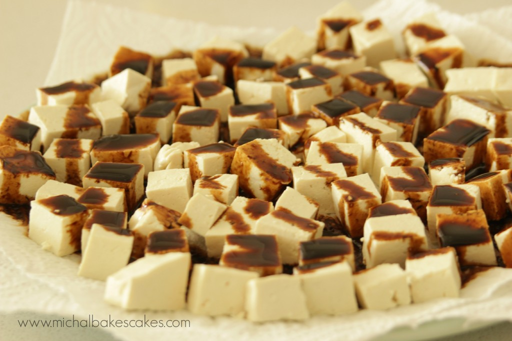 tofu w soy2