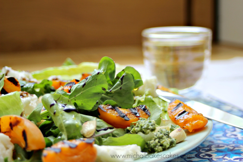 salad serving3