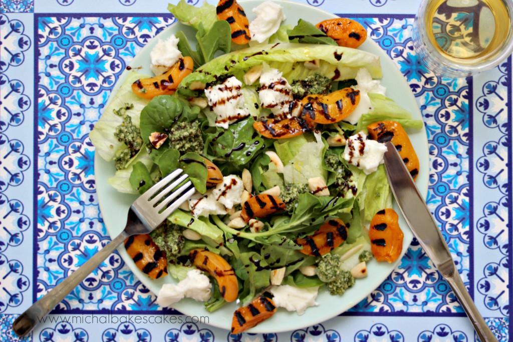 salad serving4