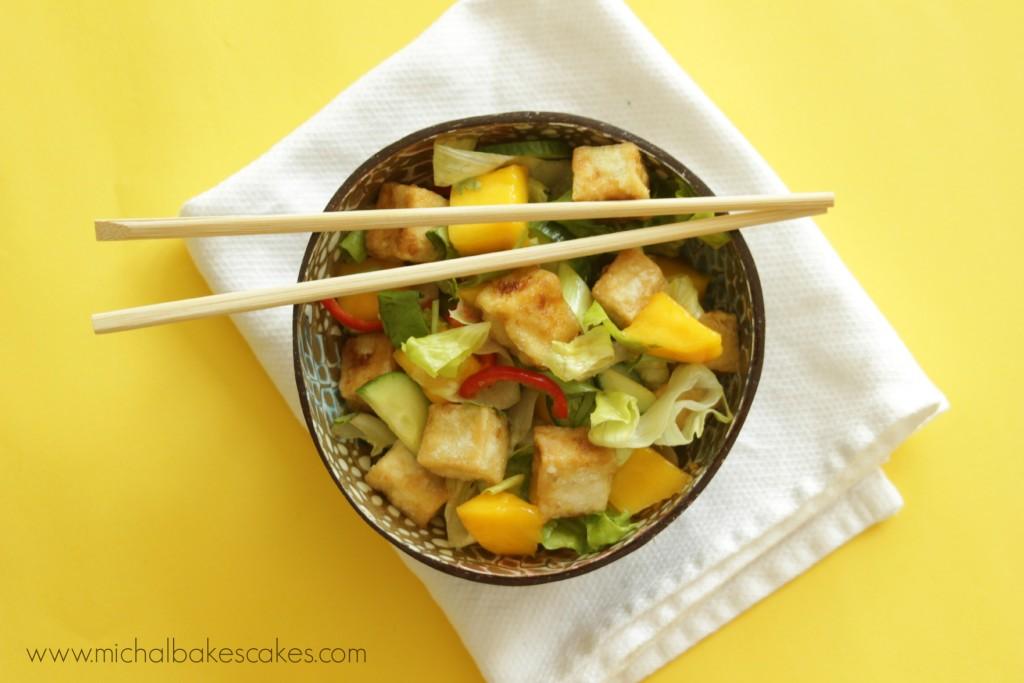 tofu serving2