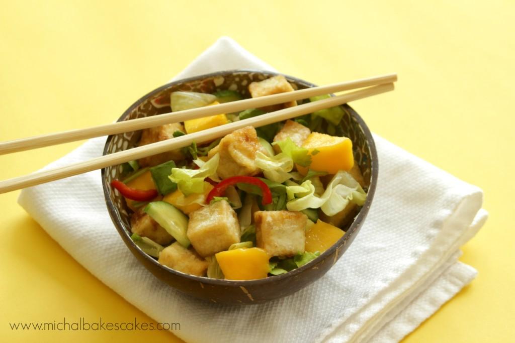 tofu serving3