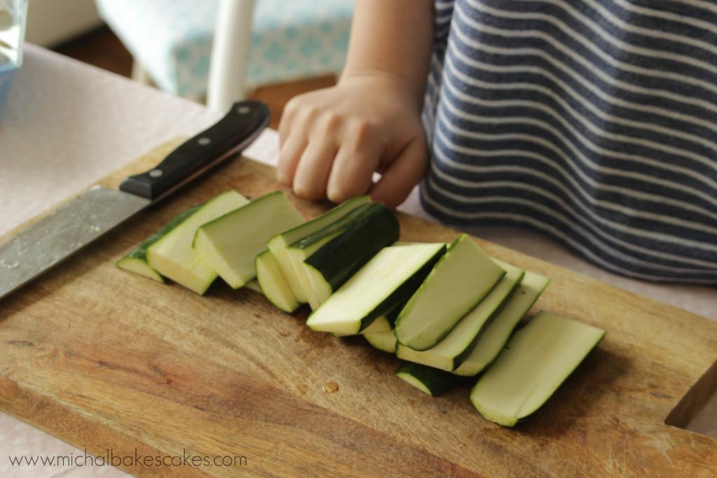 cut zucchini2
