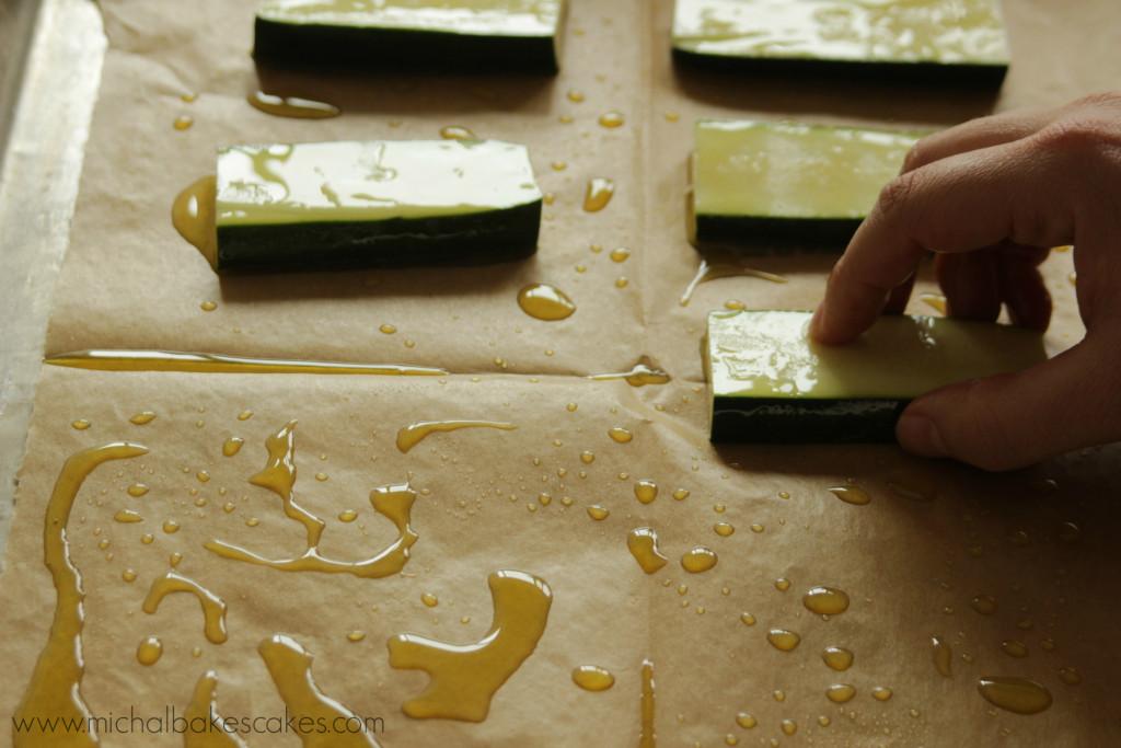 zucchini in pan2