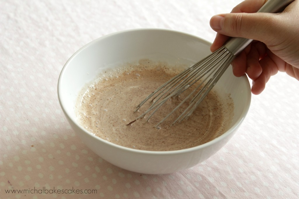 mix milk2