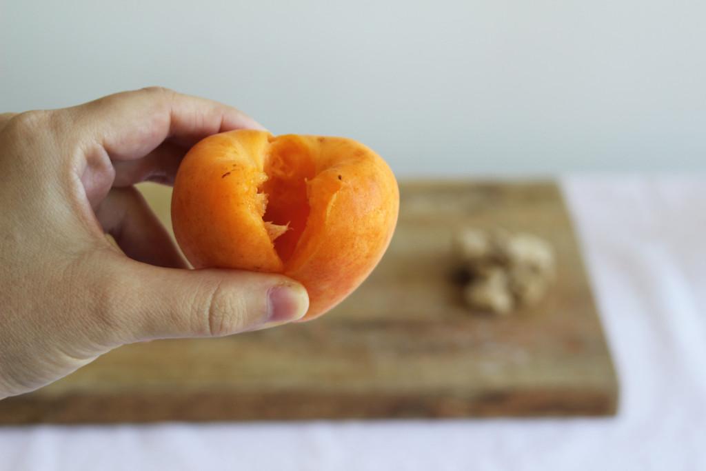 cutapricot