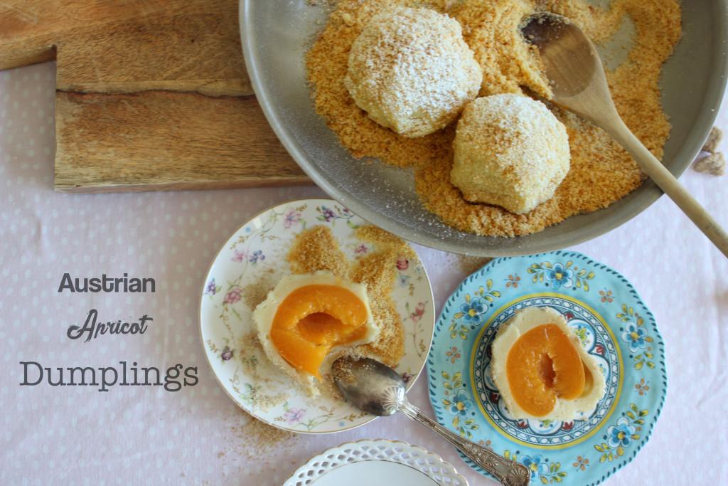 title apricots