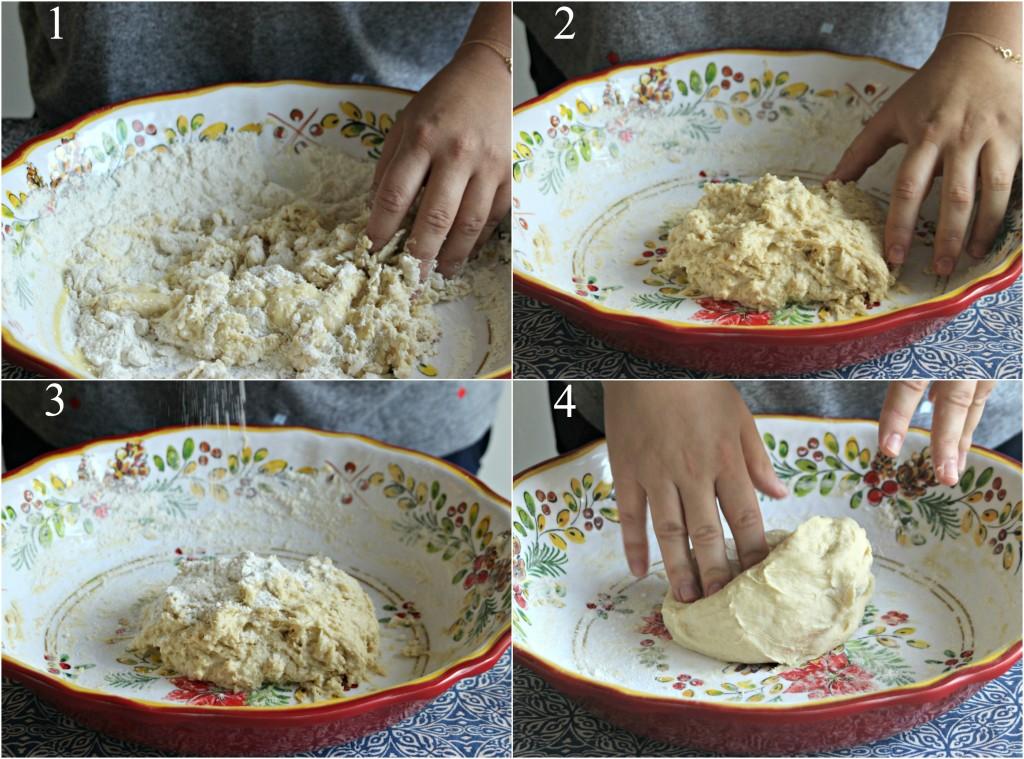 doughmakingc