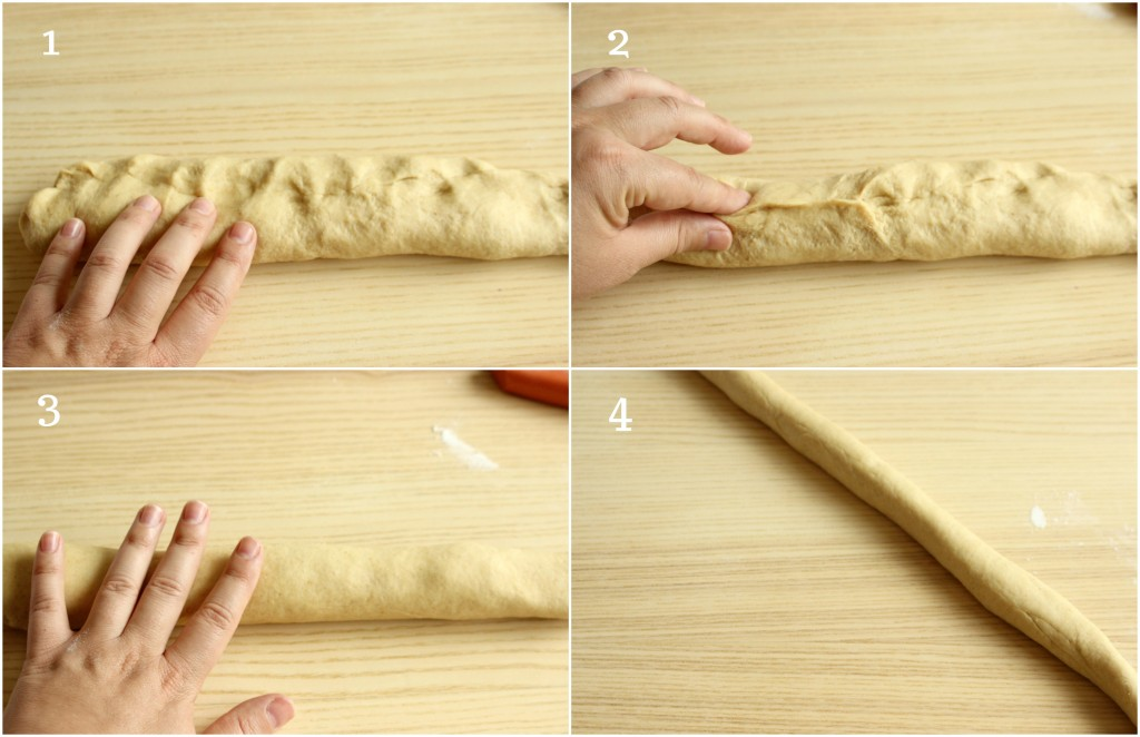 rollingdough