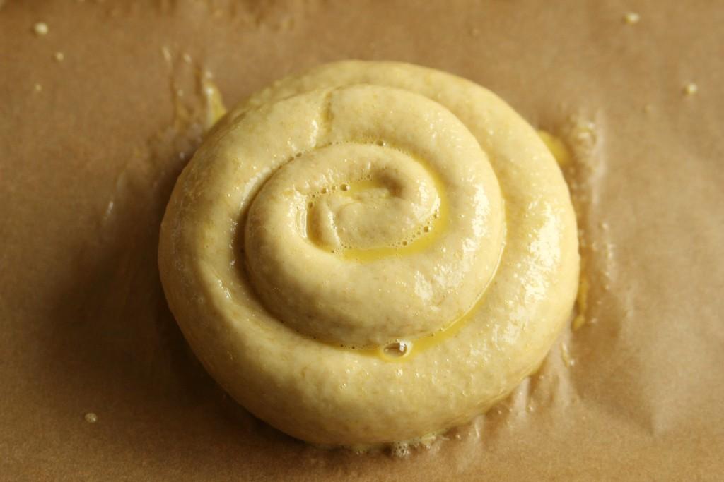 snailegg