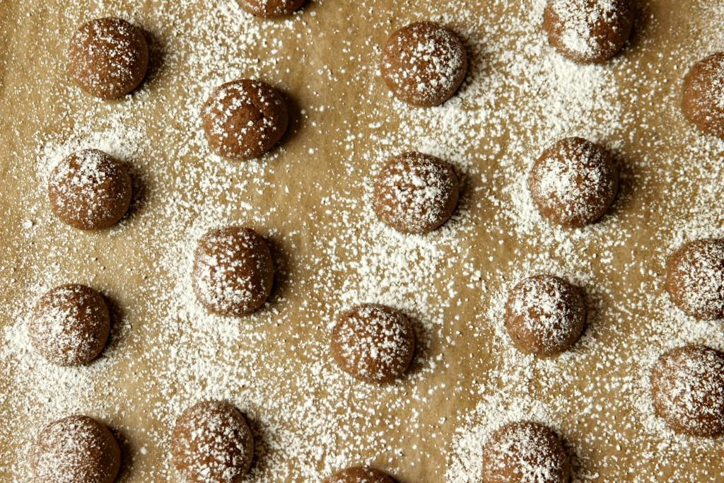 10cookie
