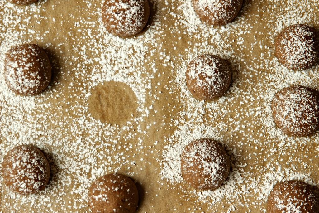 11cookie