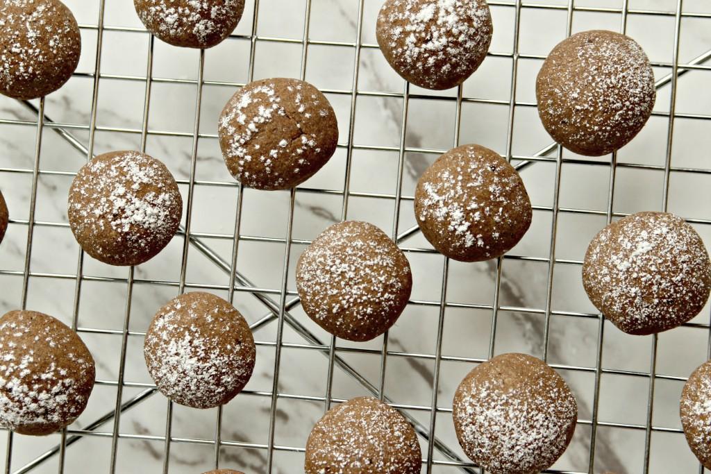 12cookie